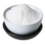 Vitamin C - White Crystal Powder