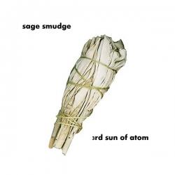 Sage & Incense
